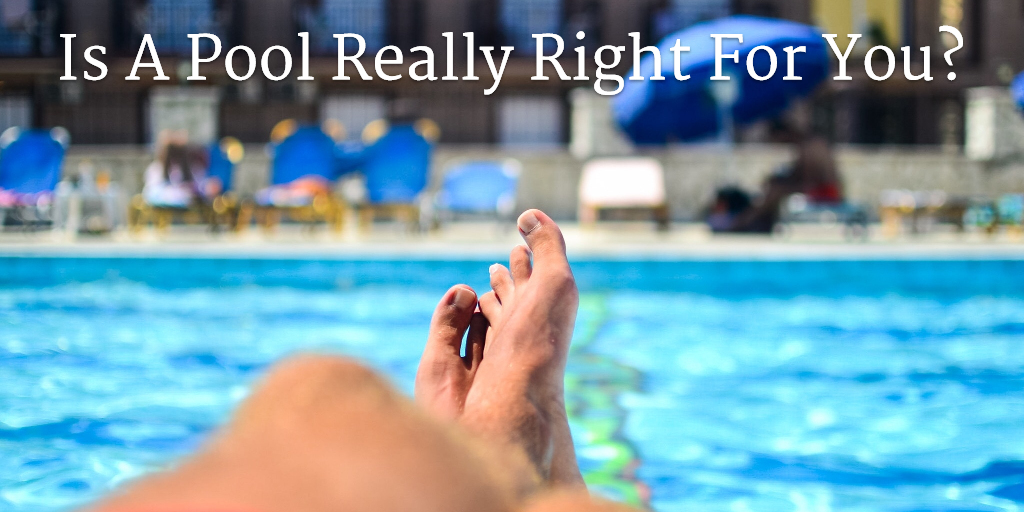 is_a_pool_the_right_choice_for_you