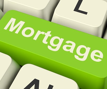 learn_how_to_accommodate_for_the_new_mortgage_lending_requirements_360_01