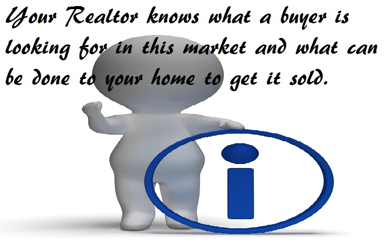 listen_to_your_realtor_762