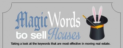 magic_words_that_sell_homes_teaser_400
