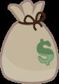 moneybag01_120