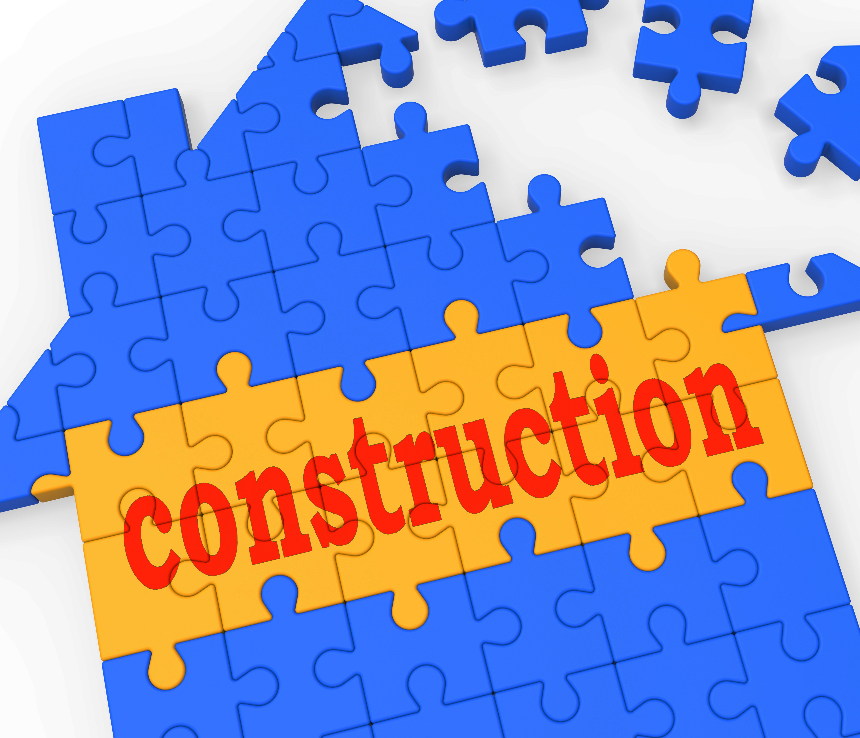 new_construction_deal
