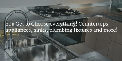 new_construction_means_you_choose_your_own_kitchen
