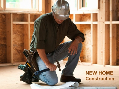 new_home_construction_400