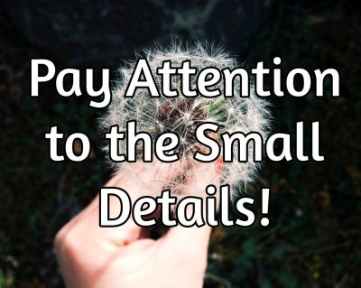 pay_attention_to_small_details_when_selling_your_home
