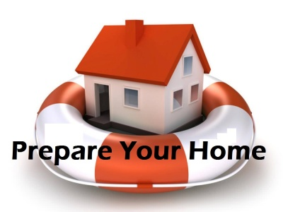 prepare_your_home_400