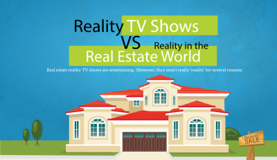 reality-tv-shows-vs-reality-in-the-real-estate-world_teaser_400