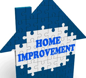 remodel_your_home_to_re-new_value_and_style_328