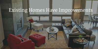resale_homes_have_improvements