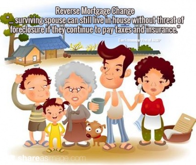 reverse_mortgage_avoid_foreclosure_jacksonville_fl