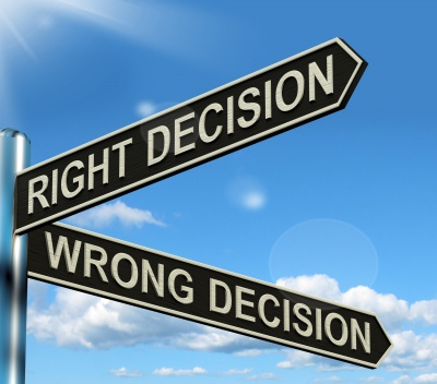 right_decision_wrong_decision_when_home_buying_tips