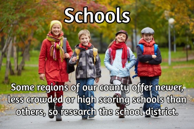 school_search_by_scores_and_district_for_homes_for_sale