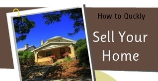 sell_your_home_teaser_short_318