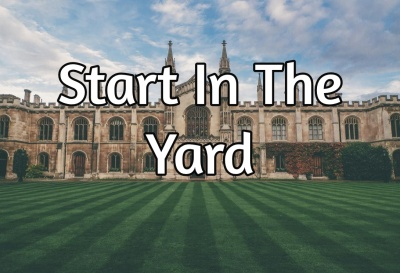 start_in_the_yard_for_curb_appeal_to_sell_your_home