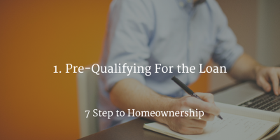 step_1_homeownership_prequalify_for_loan