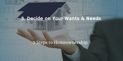 step_3_homeownership_is_to_determine_your_housing_needs