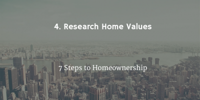 step_4_homeownership_determine_the_houses_value