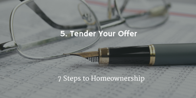 step_5_homeownership_is_to_submit_your_offer