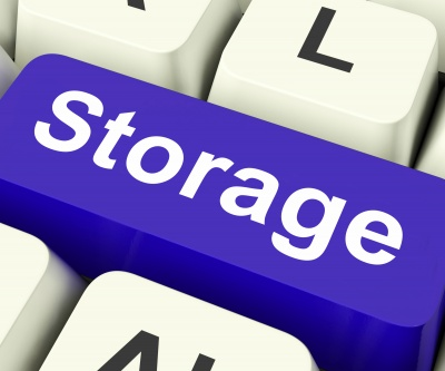 storage-key-means-storage-unit-or-storeroom_fjcvozvd_400