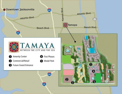 tamaya_new_construction_jacksonville_close_to_beach_400