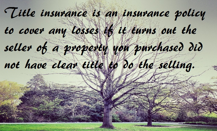 title_insurance_for_real_estate_762