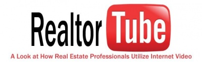 to_sell_a_home_you_need_youtube_topper_400