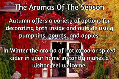 use_aromas_and_smell_to_sell_your_home