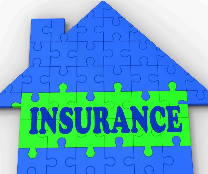 what_is_title_insurance_-_and_didnt_i_buy_that_at_closing_720