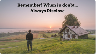 when_in_doubt_disclose_400