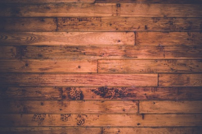 wood_floors_sell_your_home_quicker
